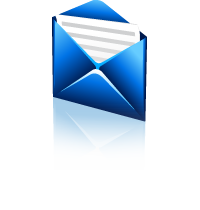 SMS to Bahrain | Bulk SMS in Bahrain | Send free SMS to Bahrain